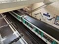 Station Métro Ligne 13 Courtilles Gennevilliers 1.jpg