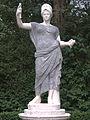 Statue - Bosquet de la Reine - Versailles - P1610995.jpg