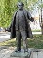 Statue Martin Andersen Nexøs (277).jpg