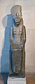 Statue of the Goddess Sakhmet MET 15.8.4 front.jpg