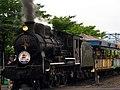 Steam Train (216430395).jpeg
