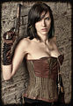 Steampunk Shoot.jpg