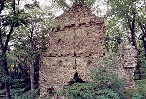 Stecklenburg