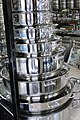 Steel Cauldrons for Sale - Diyarbakir - Turkey (5781844867).jpg