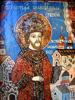 Stefan Štiljanović.jpg