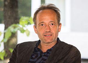 Stefan Weidner 2017 in Köln -3476.jpg