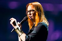Stefanie Heinzmann - 2016330201749 2016-11-25 Night of the Proms - Sven - 1D X - 0049 - DV3P2189 mod.jpg