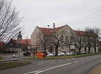 SteigraKircheGH.JPG