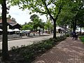 Steinhude, 31515 Wunstorf, Germany - panoramio (45).jpg