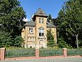 Steinitzer Straße 1 Neupetershain Villa 3.JPG
