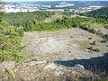 Steinlabyrinth auf dem Mönchsberg.JPG