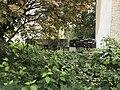 Steinskulptur von Claus-Peter Koch in Berlin-Spandau 05.jpg