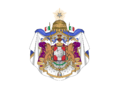Stemma governo wikipedia italia.PNG