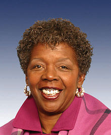 Stephanie Tubbs Jones, official 109th Congress photo.jpg