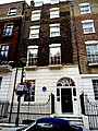Stephen Pearce - 54 Queen Anne Street Westminster London W1G 8HN.jpg