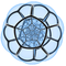 Stereographic polytope 120cell faces.png