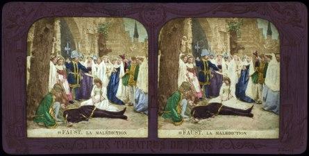 Stereokort, Faust 10, La malédiction - SMV - S34b.tif
