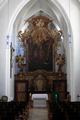 Steyrer Margaretenkapelle - Inneres.png