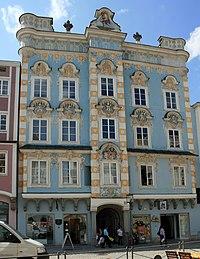 Steyrer Sternhaus.jpg