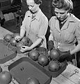 Sticky Bomb- the Production of the No 74 Grenade in Britain, 1943 D14775A.jpg
