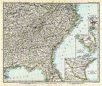 Stielers Handatlas 1891 88.jpg