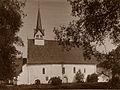 Stiklestad kirke, Nord-Trøndelag - Riksantikvaren-T375 01 0075.jpg