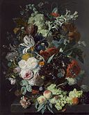Still Life with Flowers and Fruit A16296.jpg