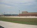 Stilwell Technical Center.jpg