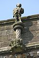 Stirling Castle 015.jpg