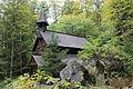 Stožecká kaple - Stožec. (007).jpg
