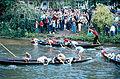 Stocherkahnrennen12 1984-0061.jpg