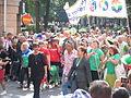 Stockholm Pride 2010 26.JPG
