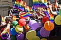 Stockholm Pride 2018 21.jpg