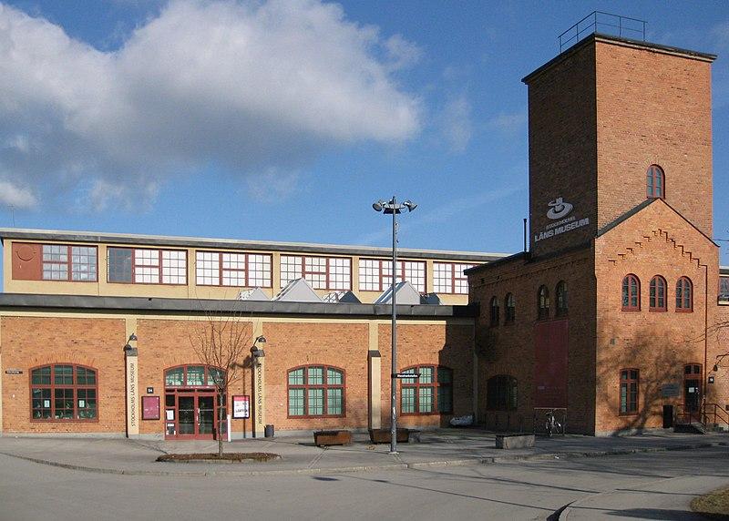 Stockholms läns museum.jpg