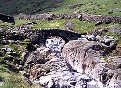 Stockley Bridge, Seathwaite.jpg