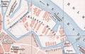 Stocznia Cesarska - mapa (1896).png