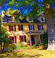 Stokes-Lee House 09.jpg