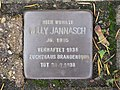 Stolperstein Willy Jannasch.jpg