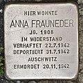 Stolperstein für Anna Frauneder.jpg