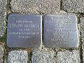 Stolpersteine Windeck Herchen Höher Landstraße Familie Burbach.jpg