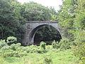 Stone Arch Bridge, Keene NH.jpg