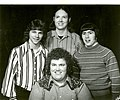 Stone Mason Band 1971 (8406131763).jpg