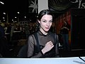 Stoya at Exxxotica New Jersey 2010 (1).jpg