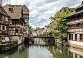 Straßburg (Frankreich), Petite France -- 2011 -- 1753.jpg
