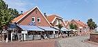 Straße in Ditzum, Ostfriesland.jpg