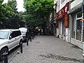 Straße in Tiflis 5.jpg
