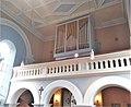 Straßlach, Filialkirche St. Peter und Paul (8).jpg