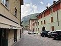 Strade di Belluno Veronese 01.jpg