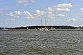 Stralsund, am Hafen (2013-07-11), by Klugschnacker in Wikipedia (14).JPG