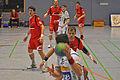 Stralsunder HV, Mannschaft, Abwehr (2013-03-23), by Klugschnacker in Wikipedia (3).jpg
